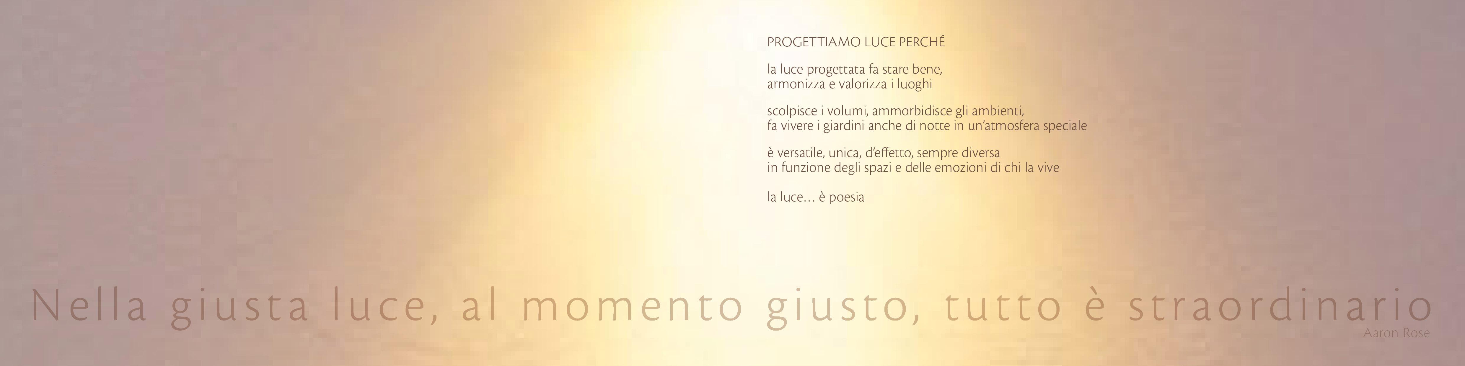 Lucearchitettura2